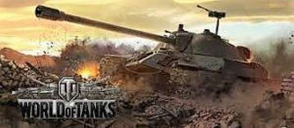 Как заработать реальные деньги на World of Tanks