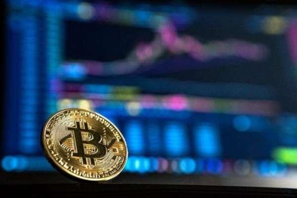 сколько будет стоить биткоин в 2019 и 2020 году