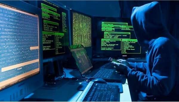 Coindash (CDT) Криптовалюта