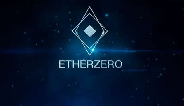 как получить Ethereum Zero на MyEtherWallet