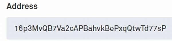 открытый код биткоина