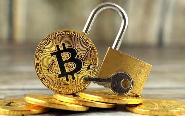 как восстановить биткоин кошелек по адресу почты
