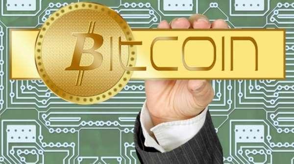 Законы и регламент для цифровой валюты Bitcoin