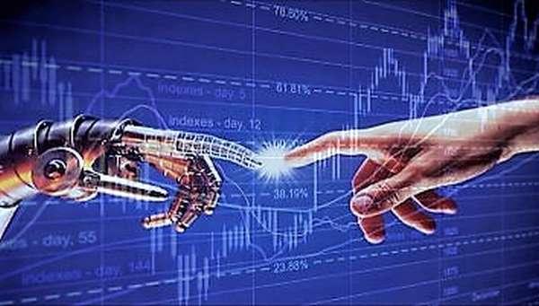 бесплатные торговые роботы для форекс