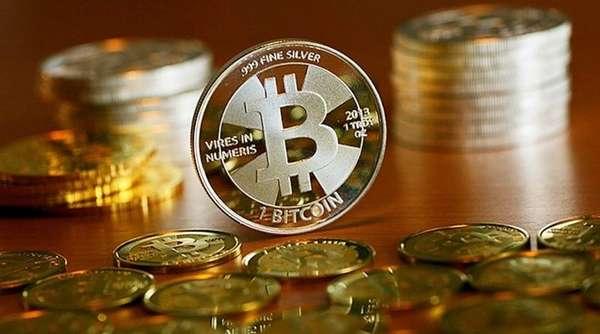 Блокчейн, как модель децентрализованного майнинга криптовалют