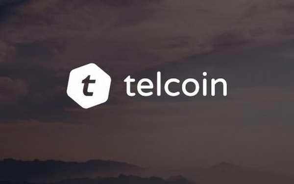 прогноз криптовалюты TEL