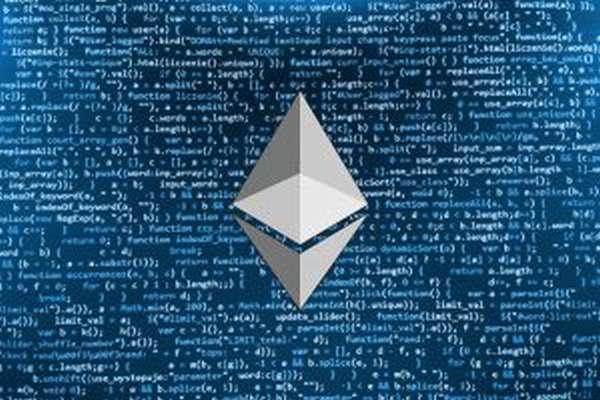 Как начать майнить криптовалюты с нуля в 2018 году пошаговая инструкция для новичков