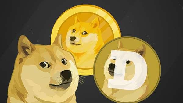 Майнинг криптовалюты Dogecoin: пулы, оборудование, расчет прибыли