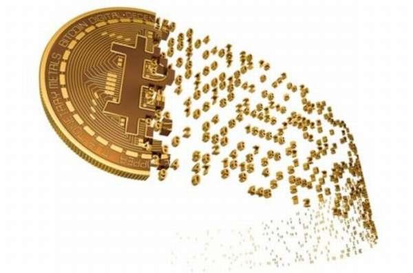 прогноз, будет ли расти биткоин в 2018 году