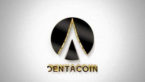 прогноз криптовалюты Dentacoin