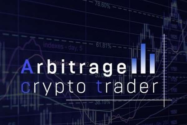 прогноз криптовалюты ARCT