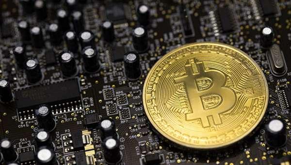 Проверка транзакции Bitcoin
