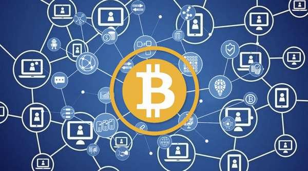 отслеживание биткоин транзакций на блокчейне