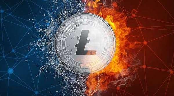 Как купить или продать Litecoin Cash