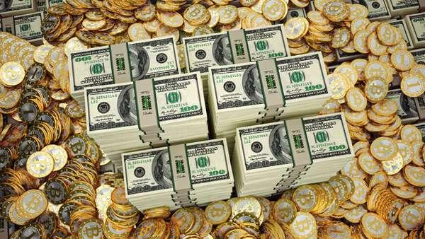 Как вывести биткоин через биржу?