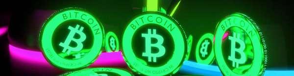 топ биткоин казино