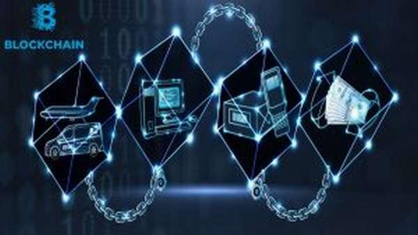 Блокчейн. В чем суть технологии, для чего она нужна и где успешно применяется?