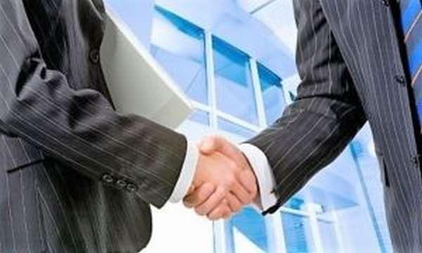 Преимущества заработка на партнерках