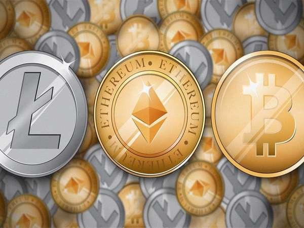 топ 100 криптовалют по капитализации и график