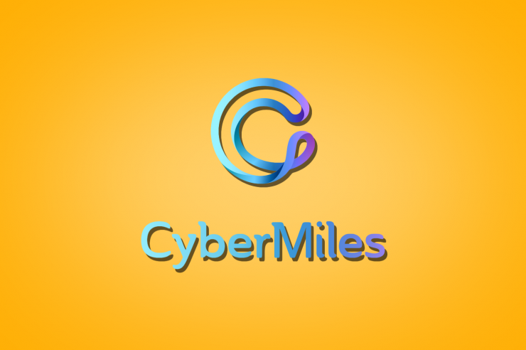 криптовалюта CMT, курс