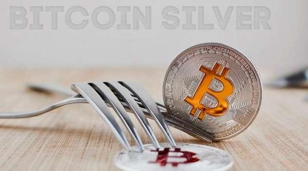 Когда выйдет Bitcoin Silver (Биткоин Сильвер)?