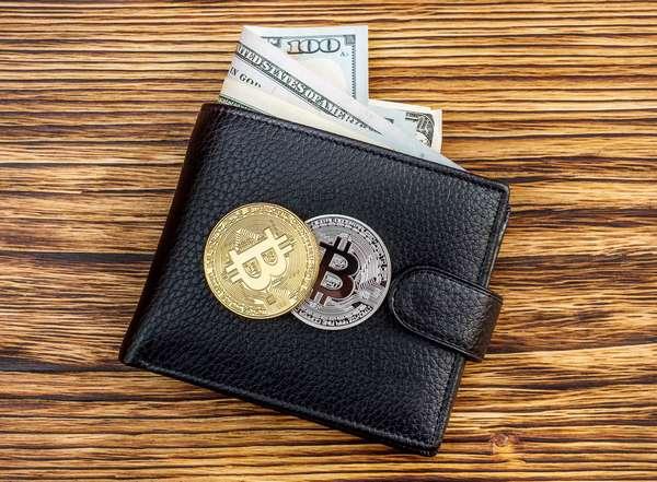 принцип майнинга криптовалюты
