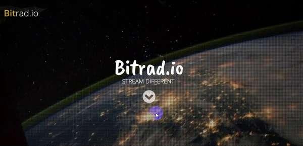 криптовалюта Bitradio (BRO)