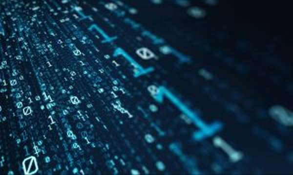 Пулы для майнинга добываем криптовалюту сообща