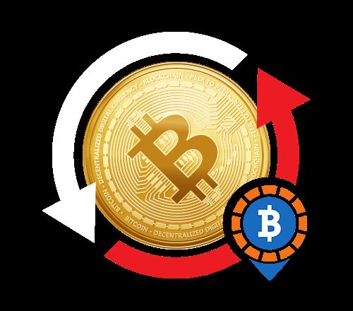 Описание криптовалютный Биржы LocalBitcoins