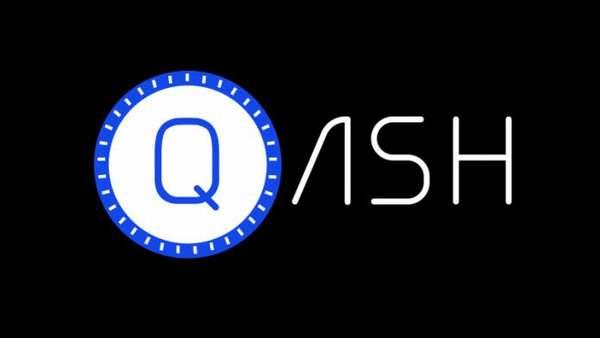 криптовалюта Qash, прогноз