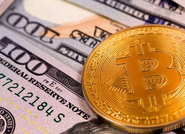 Видеокарта. чтобы майнить криптовалюту