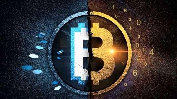 Махинации и спекуляции, обрушившие курс Bitcoin
