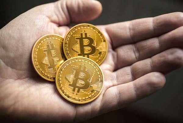 Как хранить криптовалюту