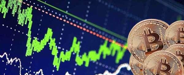самые крупные биржи криптовалют в России
