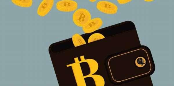 Сколько можно заработать на криптокране