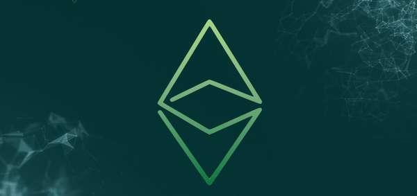 Вывод Ethereum Cash