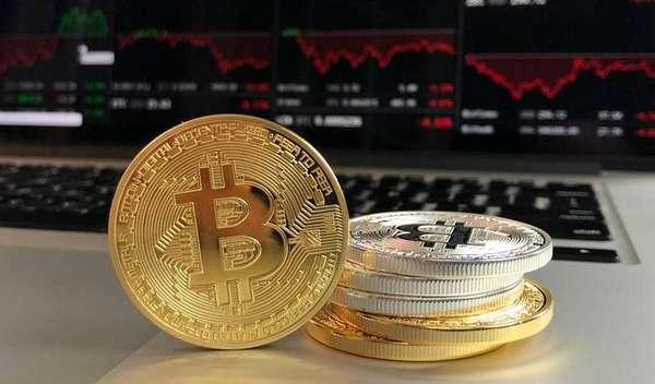 инсайдерская информация о криптовалютах