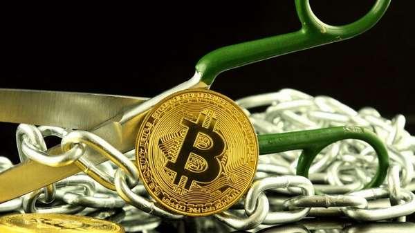 Форк и хардфорк криптовалюты разбираемся с терминологией