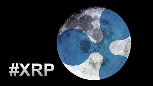 Мнение экспертов: XRP - это не настоящая криптовалюта