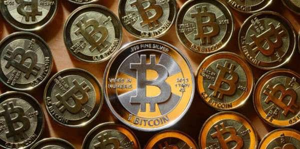 можно ли заработать на криптовалюте без вложений