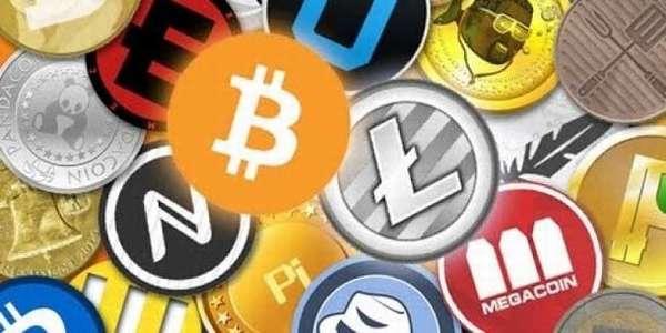 подходящий вариант валюты для заработка
