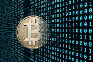 Рассказываем о криптовалюте простым языком