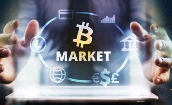 как проверить транзакцию биткоин