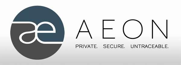 обзор криптовалюты AEON
