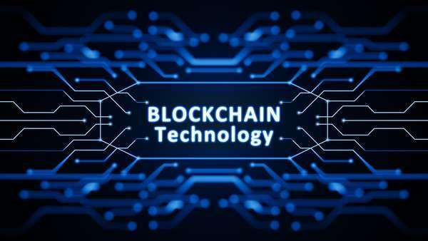 технология блокчейн, что это такое