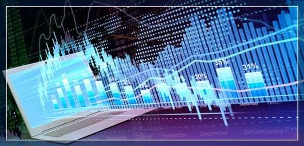 листинг на московской бирже