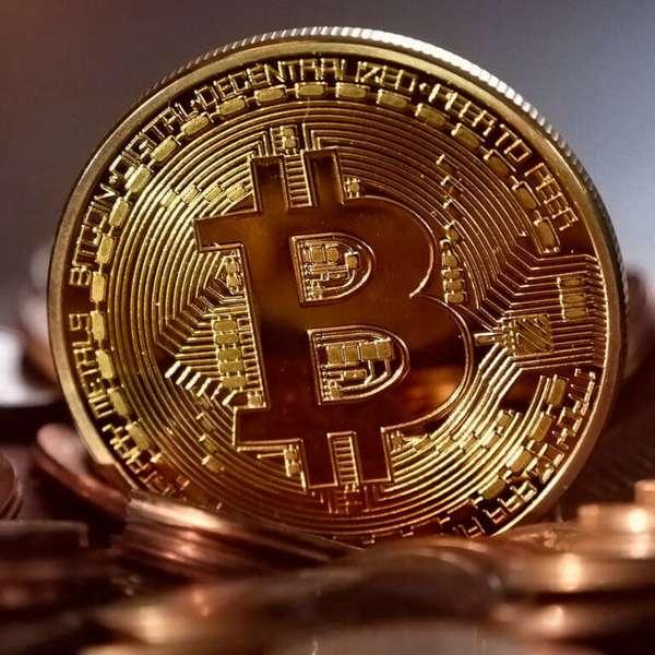 прогноз криптовалюты BTW