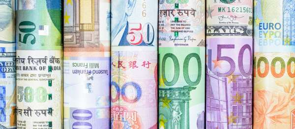 анализ криптовалюты на основе ордера