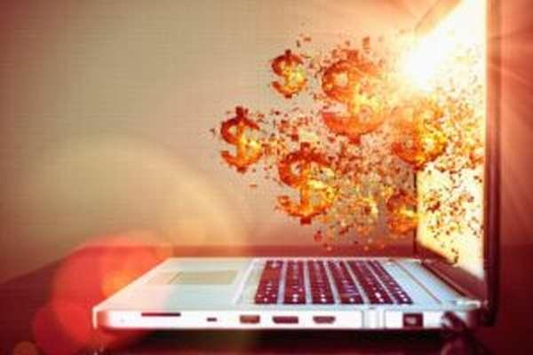 Особенности биржи криптовалюты CashTrading