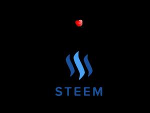 Steem социальная сеть на блокчейне